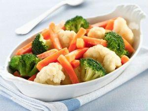 Питание после ирригоскопии кишечника: что можно есть?