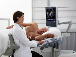 УЗИ сердца: подготовка, проведение и результаты