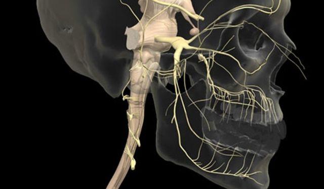 Нужно ли делать МРТ при невралгии тройничного нерва?