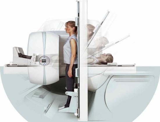 Что лучше при боли в пояснице: КТ или МРТ?