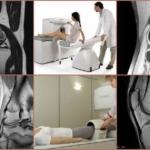 УЗИ или рентген коленного сустава – что лучше?