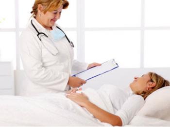Больничный после лапароскопии: сколько длится по закону?