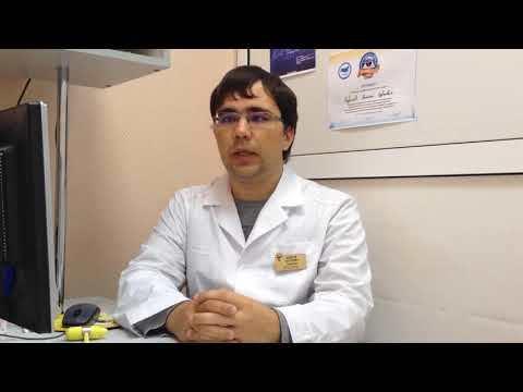 МРТ при дисциркуляторной энцефалопатии: признаки