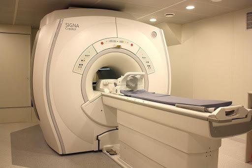 МРТ локтевого сустава: что показывает?