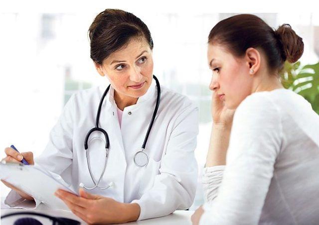 УЗИ на 3 неделе беременности: как и когда делают?