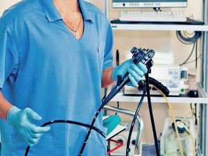 Как проверить желудок без гастроскопии: альтернативные методы обследования