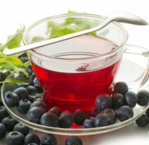 Питание перед гастроскопией желудка: можно ли пить воду, что лучше есть?