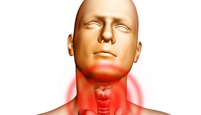 Можно ли делать ФГДС при простуде, если болит горло, мучает кашель?