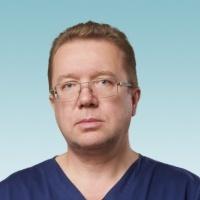 Диафаноскопия: показания, методика, эффективность
