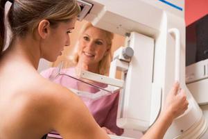 Чем вреден и опасен ли рентген для здоровья человека?