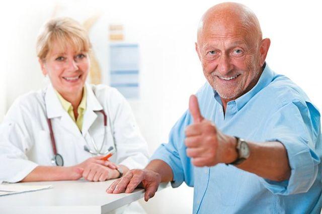 Эндоскопия - особенности