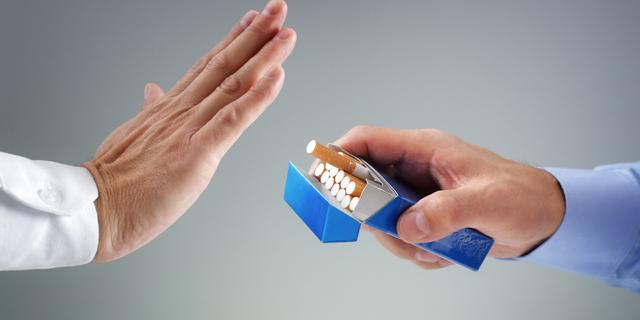 Можно ли чистить зубы перед ФГДС желудка?