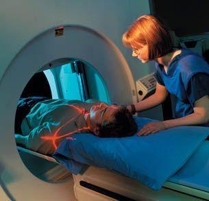 КТ и МРТ: в чем разница, какие отличия, что лучше?