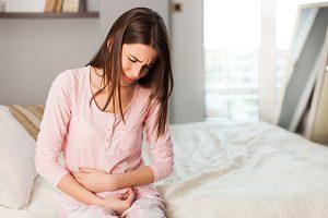 Лапароскопия при внематочной беременности: подготовка, операция, восстановление