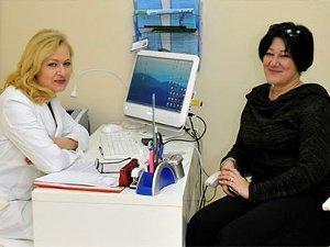 Лапароскопия для удаления матки: плюсы и минусы