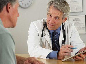 Подготовка к колоноскопии толстого кишечника: как правильно?