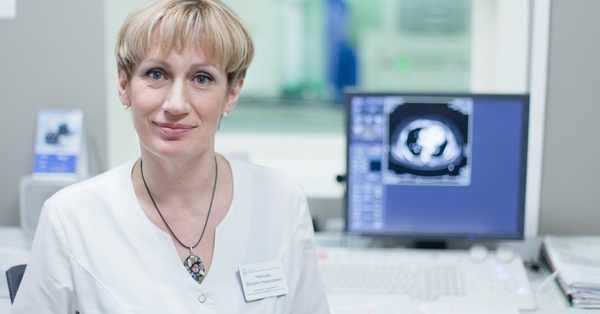 Что лучше УЗИ или МРТ брюшной полости?