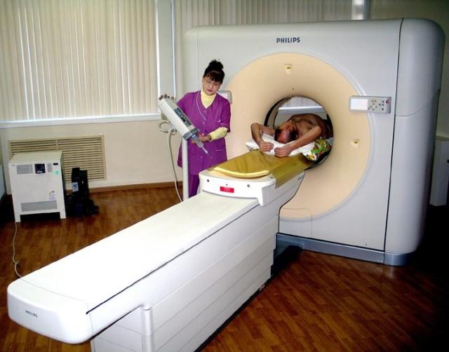 Что лучше – МРТ кишечника или колоноскопия?