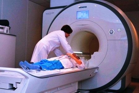 Виды МРТ головного мозга: с контрастом и без