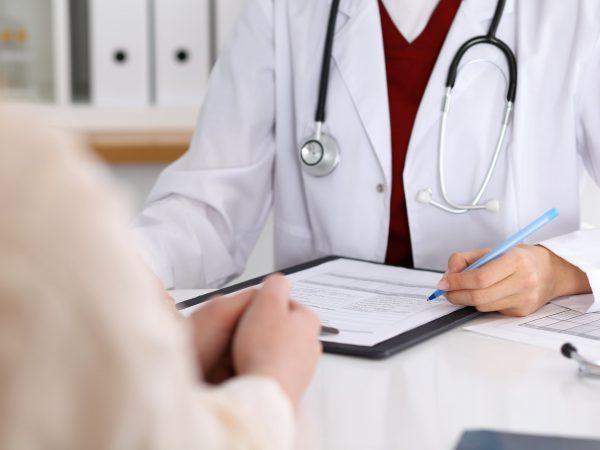 Трахеобронхоскопия: показания, подготовка, осложнения, отзывы