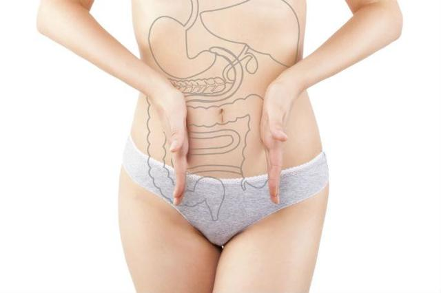 Кт кишечника — что показывает, подготовка, проведение