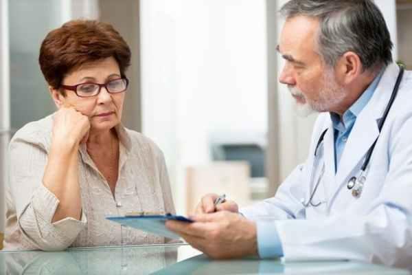 Ректороманоскопия (РРС): что это такое, как делается, больно ли?