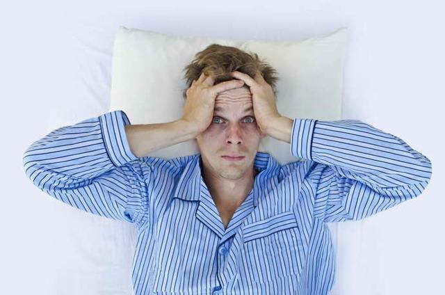ЭЭГ с депривацией сна – что это такое, как проводится?