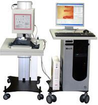 Капилляроскопия: показания, проведение, эффективность