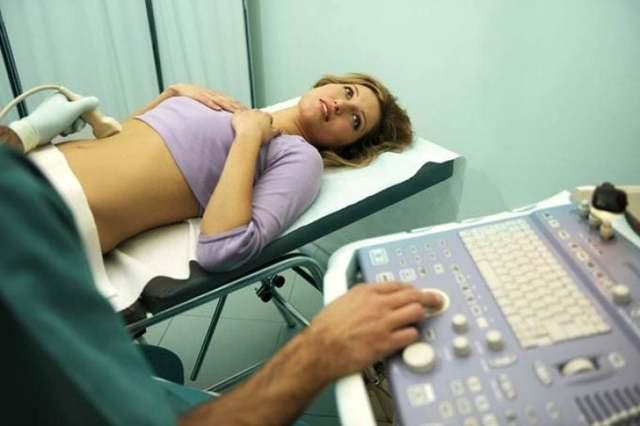 УЗИ при эндометриозе: когда лучше делать?