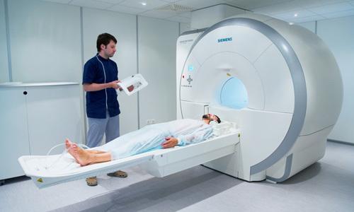 Вредно ли МРТ: возможные последствия для здоровья