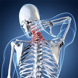 Рентген шейного отдела позвоночника: что показывает, функциональные пробы