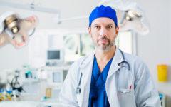Врач-эндоскопист – кто это такой, что лечит?