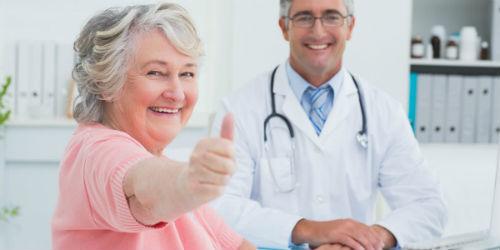 Узи кишечника или колоноскопия — что лучше?