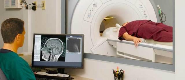 МРТ головного мозга: вредно ли, как часто можно делать?
