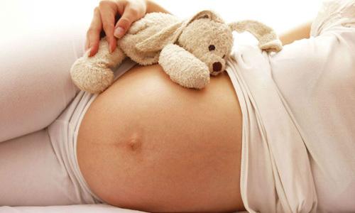 Как по УЗИ определяют вес и рост ребенка?