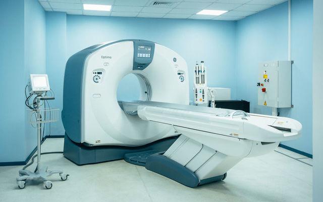МРТ височно-нижнечелюстного сустава: что показывает?
