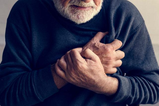 КТ признаки ТЭЛА (тромбоэмболия легочной артерии)