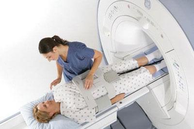 Компьютерная томография: польза или вред?