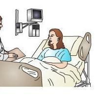 Гистероскопия: показания и противопоказания