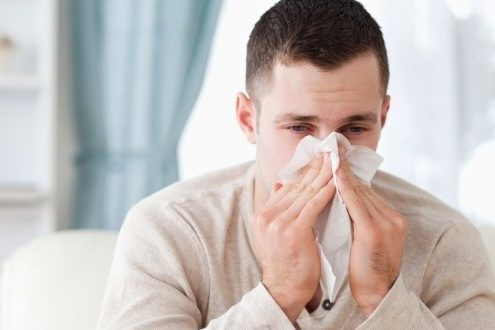 ФГДС через нос (трансназальная гастроскопия): показания, подготовка, проведение, результаты