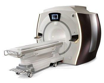 МРТ позвоночника и суставов