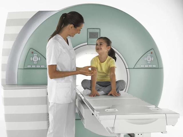 МРТ: показания и противопоказания к проведению