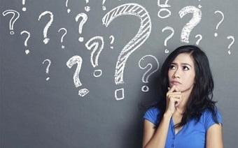 КТ при беременности: можно ли, какие последствия?