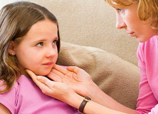 КТ детям: с какого возраста можно, насколько вредно?