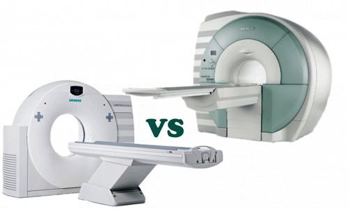 КТ (компьютерная томография) локтевого сустава