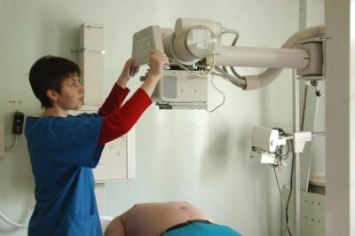Рентген почек с контрастным веществом (контрастом): подготовка, показания
