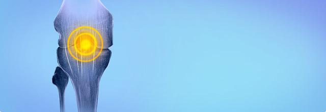 Артроскопия голеностопного сустава: показания, подготовка, аналоги