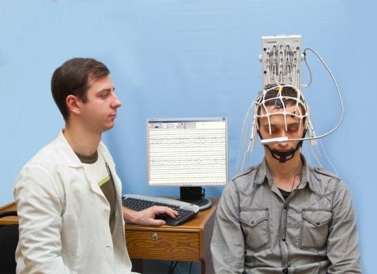 Диффузные изменения на ЭЭГ: легкие, умеренные, ирритативные