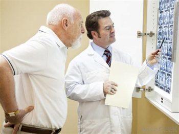 Холесцинтиграфия: показания, проведение, подготовка и результаты