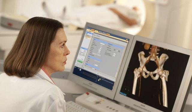 Может ли МРТ ошибаться в диагнозе?